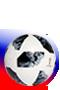 Мячик 1