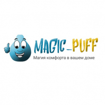 Magic-Puff